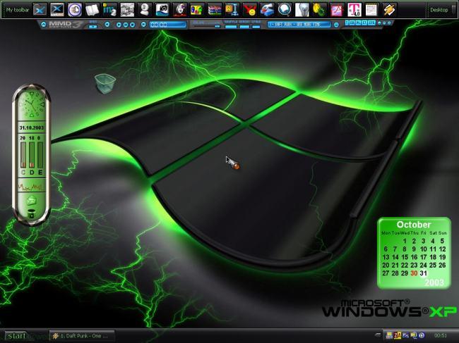 Desktop002