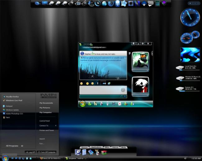 Desktop003