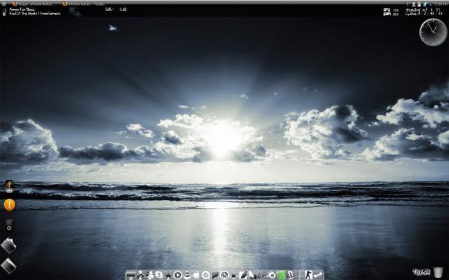 Desktop005