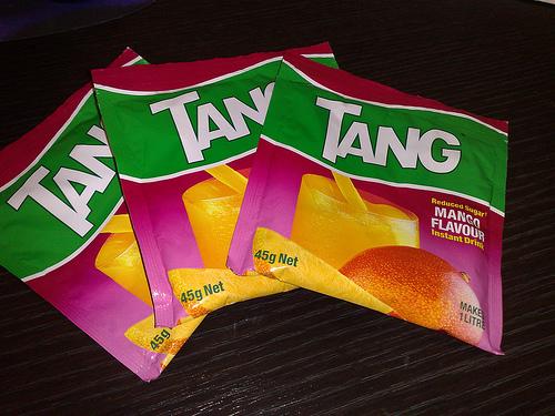 mango tang