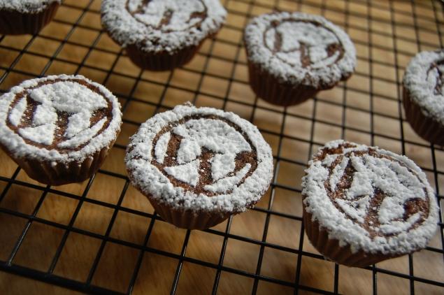 WP cupcakes