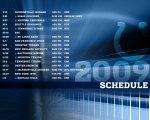 2009_wp_schedule12801024
