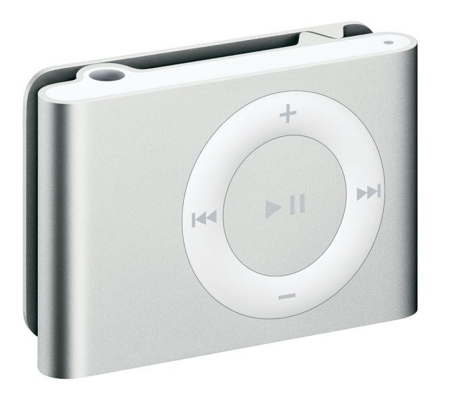 new-mp3-ipod-shuffle