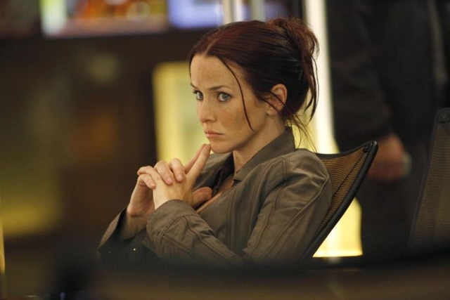 """24   season 8    annie wersching as renee walker  20091201100921 640 480 ... in New Jersey """"would irreparably harm amateur and professional sports by ..."""