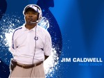 2010_wallpaper_coach_rect