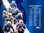 2010_wallpaper_schedule_rect