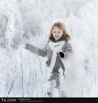 Hot Winter