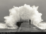 Waves - Photographer