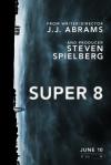 Super8_Poster2