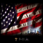 9-11-Tribute-Wallpaper
