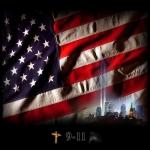 9-11-Tribute-Wallpaper